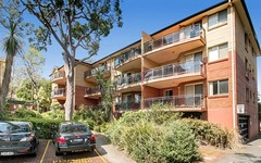 13/298-312 Pennant Hills Road, Pennant Hills NSW