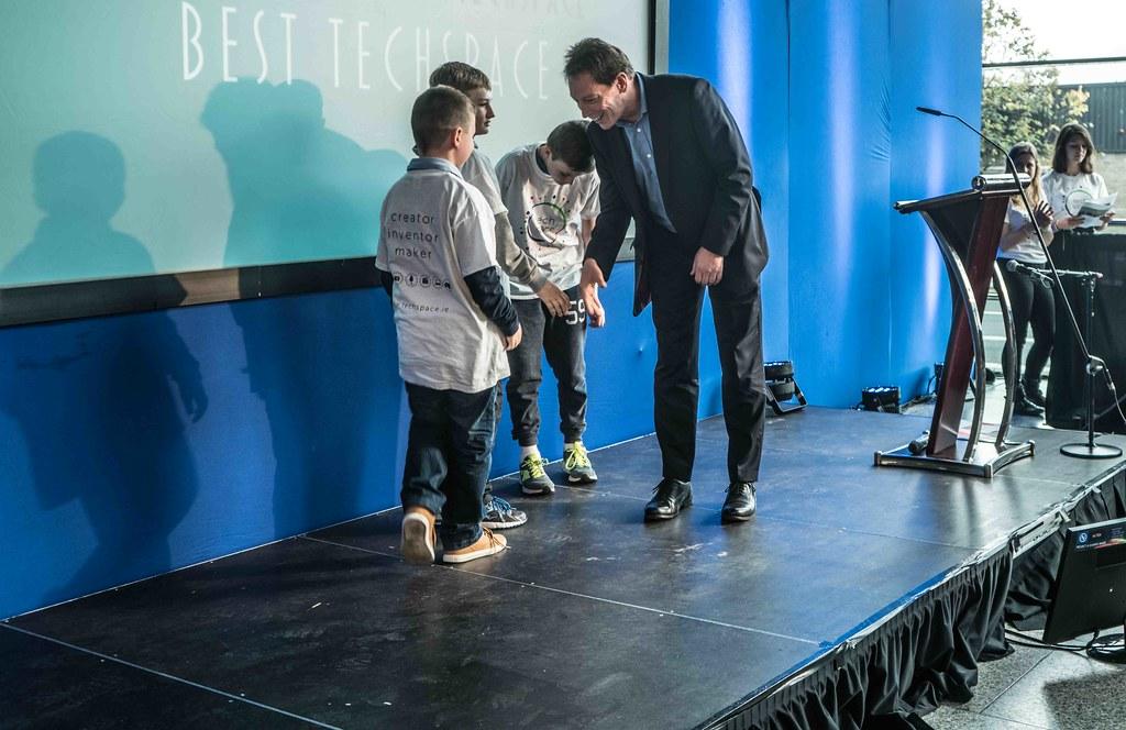 Annual Creative Tech Festival [2015]-109378