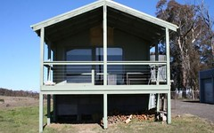 2671 Shannons Flat Rd, Shannons Flat NSW