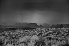 deep tones_SMB9455-Edit (steve bond Photog) Tags: rain mono utah nikon dramatic monsoon fullframe monumentvalley drama stevebond seetheworld dramasky dramainthesky getoffthecouch stevebondphotography
