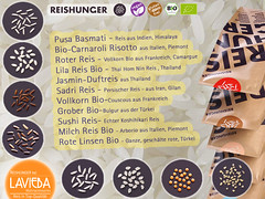 Lavieba-Reishunger-Wir-Lieben-Reis-112015_2