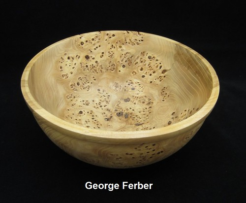 9-George Ferber-4