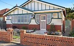 11 Carshalton Street, Croydon NSW