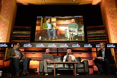 Sportsfile (Web Summit) (Web Summit) Tags: day1 marvel nov3 jeffreyveen indexventures trueventures typeform designstage muratmutlu neilrimer davidokuniev websummit2015