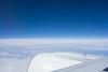 sky (peaceful-jp-scenery (busy)) Tags: trip sky clouds airplane sony cybershot 雲 空 carlzeiss 飛行機 旅 dscrx100 28100mmf1849