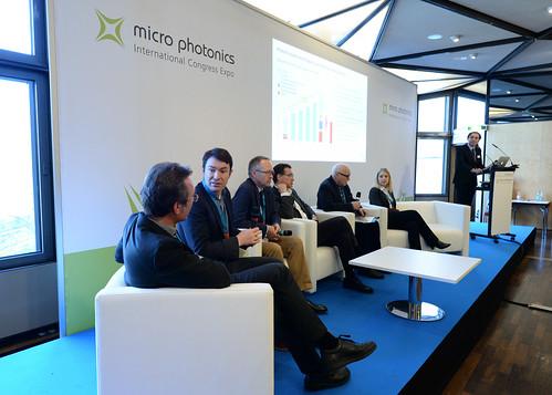micro photonics 2015
