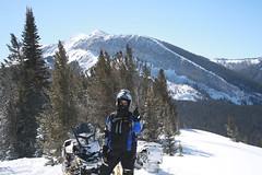 SnowMo IV 2013 022