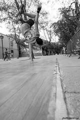 B-Boy Thias (Joe Herrero) Tags: madrid festival de dance los san break gente angeles hip hop rap cristobal baile villaverde seleccionar