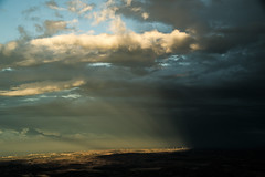 1b (peter joints) Tags: calabria italia italy landscape sunbeam paesaggio nikon d3100 sigma 18250 allaperto nuvola cielo