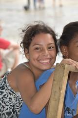People of Cuba - old Havana (Nina_Ali) Tags: borderfx cuba oldhavana spanish 2015 nikond5500 peopleportraits portraits november2015 ninaali