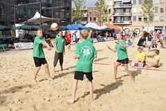 Beach 2010 basis 004