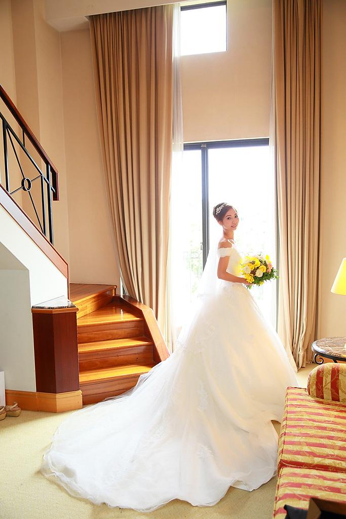 My wedding_0781