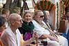 IMG_5397 (iskconmonk) Tags: festival prabhupada swami kartik prabhu brahmananda vrindavan iskcon swamiji sanyasi goshala iskconvrindavan