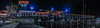 scott's seafood (pbo31) Tags: california christmas panorama orange black color night dark season restaurant oakland pier nikon holidays december large panoramic deck sail seafood eastbay jacklondonsquare scotts stitched alamedacounty 2015 boury pbo31 d810