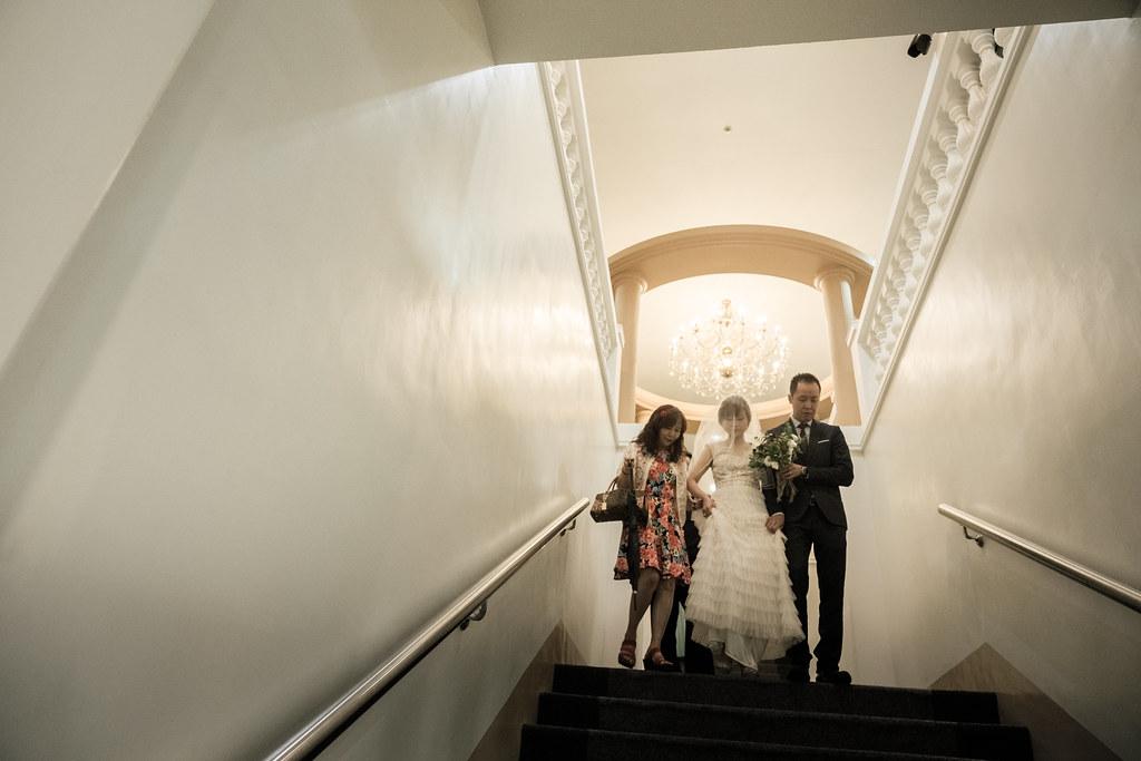 苗栗,婚禮紀錄,飯店儀式,午宴,婚攝,苑裡,全國球場