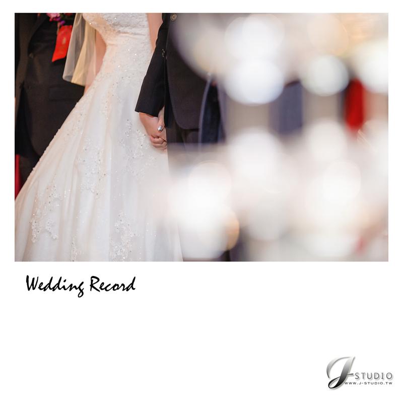 晶華婚攝,晶華酒店,晶華婚宴,新秘函師 ,婚攝小勇,台北婚攝,紅帽子工作室-0082
