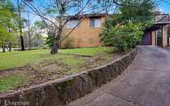 36-38 Hume Road, Lapstone NSW