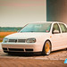 "MK4 & Polo 6N2 • <a style=""font-size:0.8em;"" href=""http://www.flickr.com/photos/54523206@N03/23224287122/"" target=""_blank"">View on Flickr</a>"
