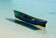 Barco Voador (MickPt) Tags: sea boats lumix mar barcos mozambique mocambique nacala nampula tz10