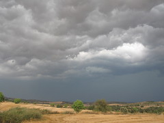 Tempestes 2 - Jaume Sacasas