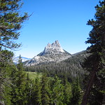 "Cathedral Peak <a style=""margin-left:10px; font-size:0.8em;"" href=""http://www.flickr.com/photos/14315427@N00/23460553422/"" target=""_blank"">@flickr</a>"