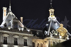 Lione_2015__0061 (oivluF60) Tags: lighting night buildings de noche edificios nacht historical nuit notte beleuchtung noc edifici illuminazione clairage  iluminacin btiments   storici historiques owietlenie histricos