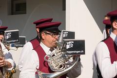 Musiktag_2015 - 42