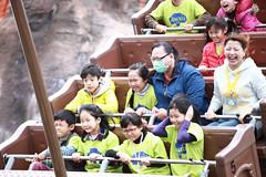 IMG_0039.jpg (小賴賴的相簿) Tags: 校外教學 兒童樂園 景美國小 anlong77 anlong89 兒童新樂園 小賴賴