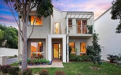 6 Clarke Street, Newington NSW