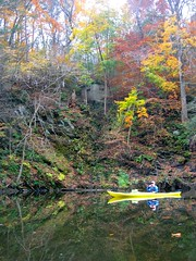 102_0254_r1 (CT Kayak) Tags: housatonic loversleap lillinonah