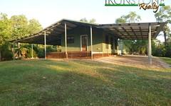50 Guys Creek Road, Acacia Hills NT