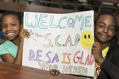 ATL_2016Winter_BuzzBus_AW_05 (scadasapatl) Tags: atlanta bus buzz student ambassadors scad