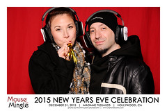 2016 NYE Party with MouseMingle.com (197)