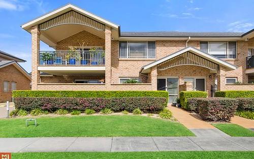 2/229 Rothery Street, Corrimal NSW 2518