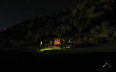 Rapel y ms con Tijuantural en la Rumorosa (58 de 58) (Pax Delgado) Tags: paxdelgado tijuantural senderismo bajacalifornia mxico tijuana california hike hiking rumorosa larumorosa cerro