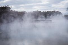 Rotorua Hot Springs-12