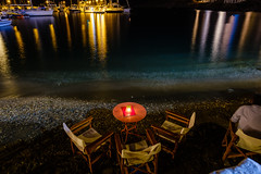 Kythnos Island, Greece (Ioannisdg) Tags: greatphotographers ioannisdg summer greek kithnos gofkythnos flickr greece vacation travel ioannisdgiannakopoulos kythnos loutra egeo gr