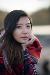 r3dd-1-62 (Studio.R) Tags: asian asianwoman sonyphoto sonya6300 sony85mmgm portrait photography pretty hmong