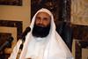 الشيخ محمد الحمد -  2فبراير مسجد الفارس- (15) (إدارة الثقافة الإسلامية) Tags: الشيخ حمد الحمد الكويت السعودية 2016