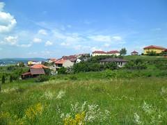 Kolozsvr / Cluj-Napoca (lraul06) Tags: kolozsvr cluj romania erdly transylvania summer