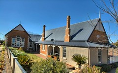64 & 66 Edward Street, Molong NSW
