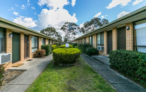 10, 611 Prune Street, Lavington NSW 2641
