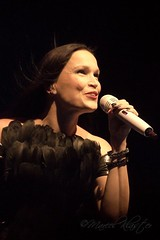 "Tarja • <a style=""font-size:0.8em;"" href=""http://www.flickr.com/photos/62101939@N08/29905021723/"" target=""_blank"">View on Flickr</a>"