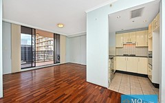704/7-9 Churchill Avenue, Strathfield NSW