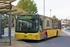 907122 339 (brossel 8260) Tags: belgique bus tec prives brabant wallon