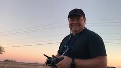 IMG_0064 (Mesa Arizona Basin 115/116) Tags: basin 115 116 basin115 basin116 mesa az arizona rc plane model flying fly guys guys bobby diggins bobbydiggins anchorage alaska