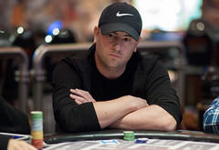D8A_9853 (World Poker Tour) Tags: wpt world poker tour 500 dusk till dawn partypoker uk day 1c