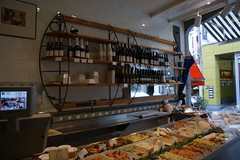 Week van de Smaak (Erasmusenflandes) Tags: weekvandesmaak smaak leuven lovaina flandes gastronoma comidabebida pescados carnes queso bombones chocolate restaurantes bares tiendas encanto tradicional tour premios bocados 1