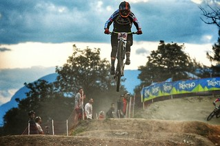 World Champs in VAL DI SOLE