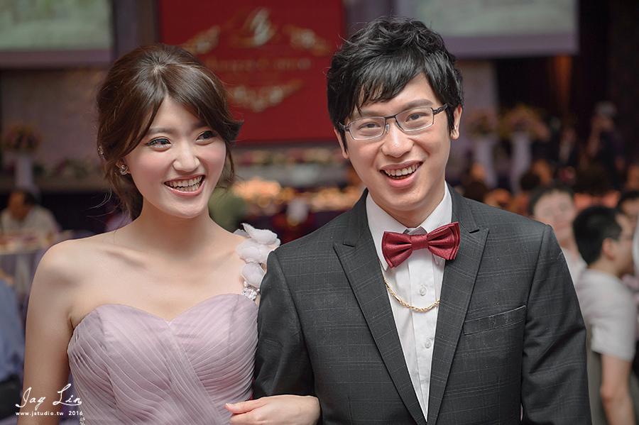 台北婚攝 婚攝 婚禮紀錄 潮港城 JSTUDIO_0155